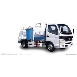 江苏林辉塑业(图)、环保 挂车专用垃圾桶、垃圾桶图片