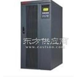 办公山特3A3系列20KVA办公ups电源在线式ups电源图片