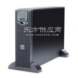 办公配置ups不间断电源APC SmartSURT6000UXICH机架/塔式ups电源图片