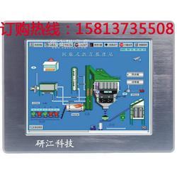 10寸安卓工业平板图片