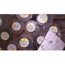 5CrMnMo圆钢 5CrMnMo模具钢图片