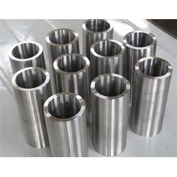 不锈钢圆管生产厂家-齐齐哈尔不锈钢圆管-晨浩不锈钢方管图片