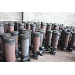 矿用单体液压支柱型号含义-矿用单体液压支柱-晨浩不锈钢管厂家图片
