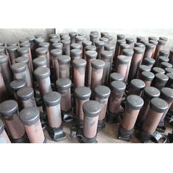 山东晨浩不锈钢管-四平矿用单体液压支柱图片