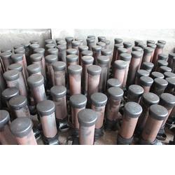 矿用单体液压支柱说明书-晨浩不锈钢管厂家图片