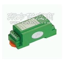 MCE-IZ系列直流电流隔离变送器传感器图片