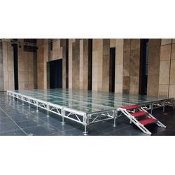 舞台设备厂_声动文化_武汉舞台设备图片
