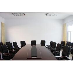 武汉视屏会议设备,会议设备,声动文化(查看)图片