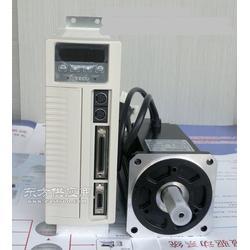 东元伺服 JSMA-MH56ABK01/JSDAP-150A3 现货图片