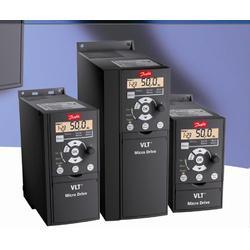 FC-051P2K2S2E20H3BXCXXXSXXX丹佛斯变频器图片