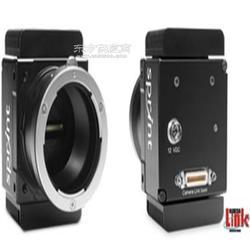 供应巴斯勒BASLER原装进口spL4096-39kc工业相机图片