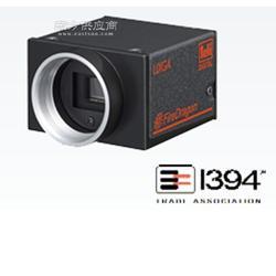 供应东芝泰力原装进口CGS系列工业相机图片