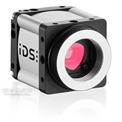 供应IDS原装进口UI-1220RE工业镜头图片