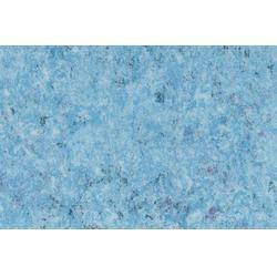 永润塑胶地板厂家、合川区PVC地胶、PVC地胶报价图片