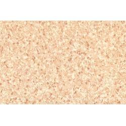 台宝塑胶地板厂家_塑胶地板_永润塑胶地板厂家(查看)图片