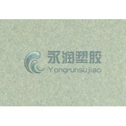 章丘PVC地板|PVC地板厂家|销售帝平方PVC地板图片