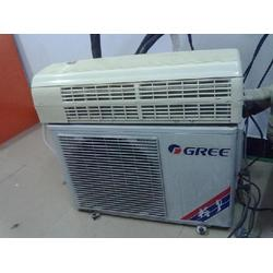 建设路格力空调维修,恒佳家电维修部,空调维修图片
