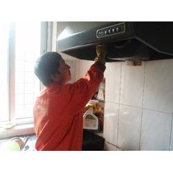 恒佳家电维修部|郑州二七区抽油烟机维修电话图片