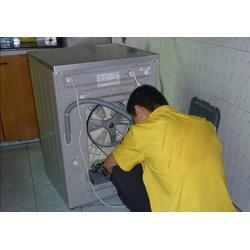 郑州荣事达洗衣机售后,恒佳家电维修部(在线咨询),洗衣机售后图片