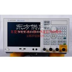 E5070B Agilent E5070B 回收图片