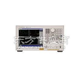 网络分析仪 回收 Agilent E5063A图片