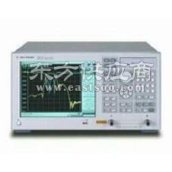 回收 网络分析仪Agilent E5063A图片