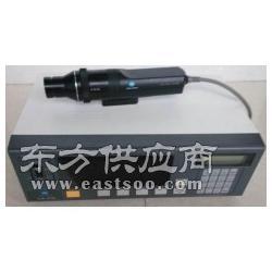 CA310 回收 CA-310 色彩分析仪图片