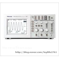 TDS1012 供应 TDS1012图片