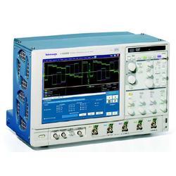 Agilent E8364C 回收 E5071C图片