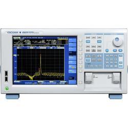 FSM80S 回收 FSM-80S 光纖熔接機圖片