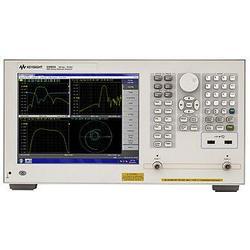 回收 网络分析仪 Agilent E5070B图片
