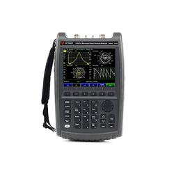 Keysight N9926A 回收 矢量网络分析仪批发