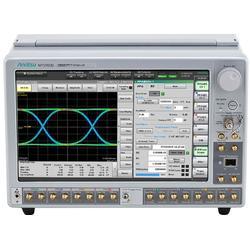 回收 Anritsu MP2100B 误码仪图片
