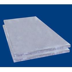 pv板_pv板供应_无锡希尔丽塑胶板材(优质商家)图片
