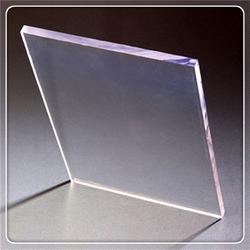 阳关板生产厂家_希尔丽塑胶板材_济宁阳关板图片