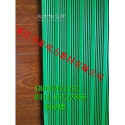 耐磨橡胶板/力泰棕红色胶垫/15kv配电室橡胶垫图片