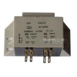 电动执行器原装变压器CL-2慕盛科技图片