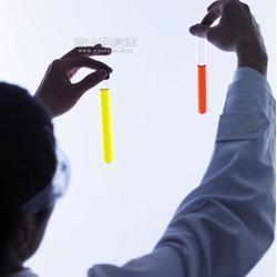 洗衣浓缩液成分分析配方还原开发图片