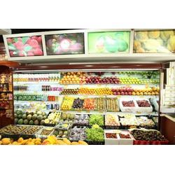 水果超市加盟哪家好-邻家果铺图片