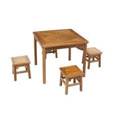 金丝楠木家具|义兴公|金丝楠木家具图片