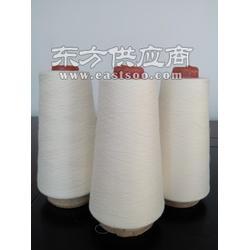 腈粘混纺纱A50/R50 20支2股30支2股腈纶羊毛混纺纱32支厂家用途601图片