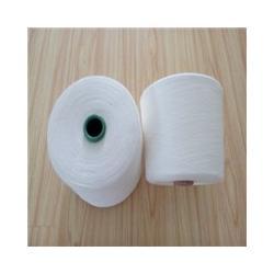 精梳纯棉缝纫线30支2股厂家出售缝纫线405图片