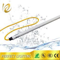 T5防水灯管报价-百分百照明(在线咨询)防水灯管图片