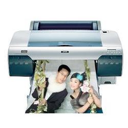 江苏平板打印机 平板打印机 昆山康久数码设备(查看)图片