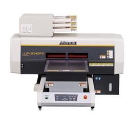 扬州MIMAKI喷墨打印机-UV工业喷墨打印机图片
