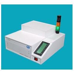 昆山康久数码设备(图)、杭州打印机品牌、杭州打印机图片