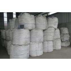 硅碳合金球、天津硅碳合金球、丰帆硅业有限公司图片