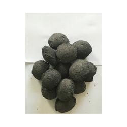 硅铁孕育剂-安阳市丰帆硅业-湖北硅铁图片