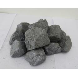 广西硅碳合金_丰帆硅业_硅碳合金公司图片