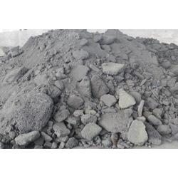 碳化硅微粉-丰帆硅业-碳化硅微粉图片